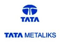 Tata Metaliks Kubota Pipes Ltd