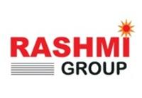 Rashmi Metaliks Limited