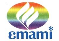 Emami paper mills Ltd.