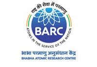 Govt. of India, Department of Atomic Energy (BARC)