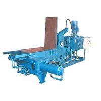 Plywood press1